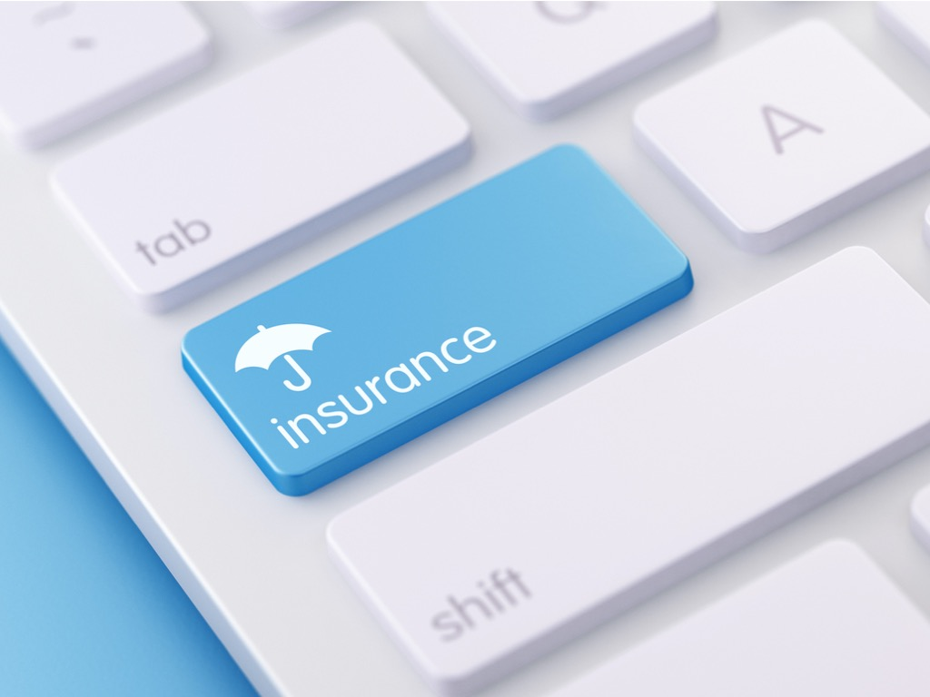 Why should a company have D&O insurance?